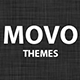 movothemes