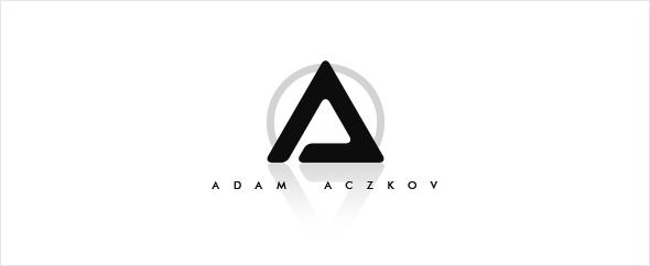 AdamAczkov