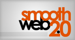 Smooth Web 2.0