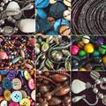 Imitation Jewerly - PhotoDune Item for Sale