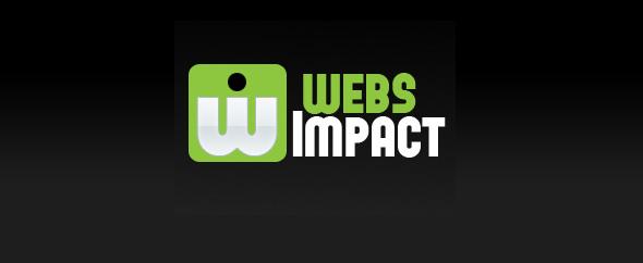 WebsImpact