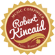 robert_kincaid