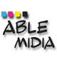 Ablemidia