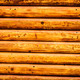 Wood textures background - PhotoDune Item for Sale