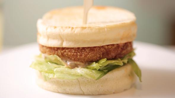 Hamburger 01