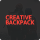 creativebackpack