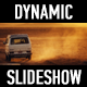 Dynamic Elegant Slideshow - VideoHive Item for Sale
