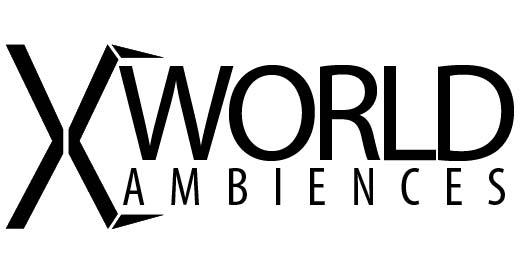 World Ambiences