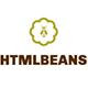 htmlbeans
