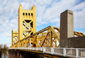 Tower Bridge, Sacramento - PhotoDune Item for Sale