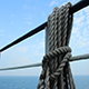 Ship Rope - VideoHive Item for Sale