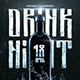 Drink Night Flyer - GraphicRiver Item for Sale