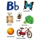 Letter B - GraphicRiver Item for Sale