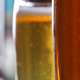Beer Glasses - VideoHive Item for Sale