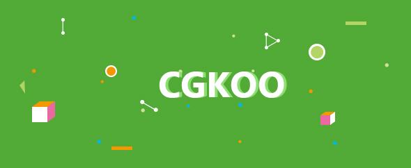 CGKOO