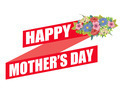 Happy mothers day banner - PhotoDune Item for Sale