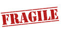 Fragile stamp - PhotoDune Item for Sale