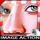 Remarkable Oil Paint Image Action 3 – Central - GraphicRiver Item for Sale