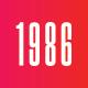 1986design