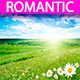 Romantic Piano - AudioJungle Item for Sale