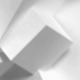 background white cube - VideoHive Item for Sale
