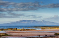The Isle of Arran - PhotoDune Item for Sale