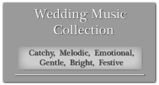 Music For Weddings Film