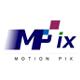 motionpix
