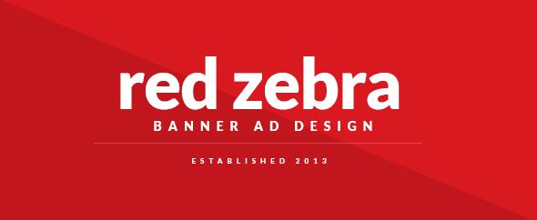 red_zebra