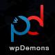 WPDemons