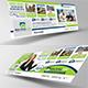 Real Estate Business FB Timeline   - GraphicRiver Item for Sale