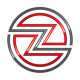 Zento Zor, Letter Z Logo