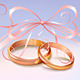 Wedding Card  - GraphicRiver Item for Sale