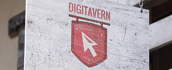 DigitavernShop