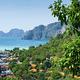 Tropical seascape Phuket - PhotoDune Item for Sale