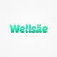 wellsae