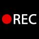 redrec