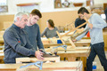 Woodwork apprenticeship - PhotoDune Item for Sale