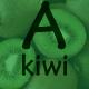 Ainkiwi
