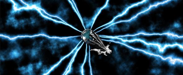 Lightning-videohive590x242
