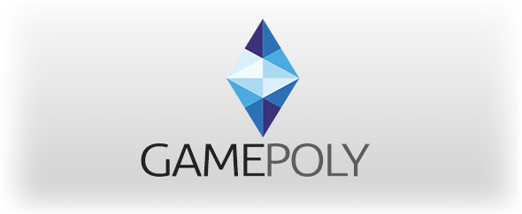 Gamepolycover_small
