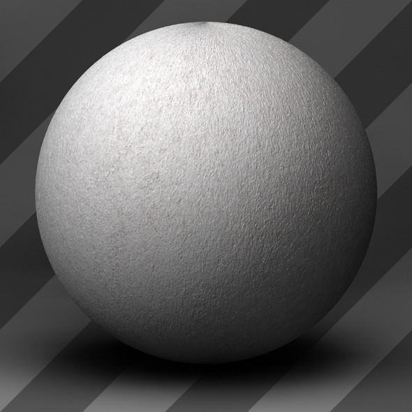 3DOcean Wall Shader 0002 10799479