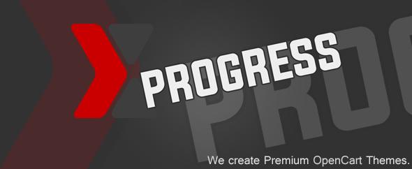 xprogress