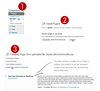 02-styles-with-shortcodes-install-plugin.__thumbnail