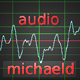Audiomichaeld%202