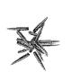 Silver Bullets  - 3DOcean Item for Sale