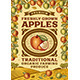 Retro Apples Poster - GraphicRiver Item for Sale