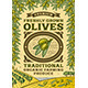 Retro Olives Poster - GraphicRiver Item for Sale