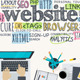 Flat Design Concept for Website Development - GraphicRiver Item for Sale