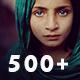 500+ Premium Actions  - GraphicRiver Item for Sale